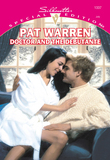 Doctor And The Debutante (Mills & Boon Cherish)