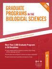 Peterson's Graduate Programs in Computational, Systems, & Translational Biology; Ecology, Environmental Biology, & Evolutionary Biology; And Entomolog