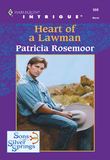 Heart Of A Lawman