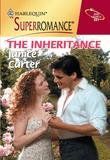 The Inheritance (Mills & Boon Vintage Superromance)