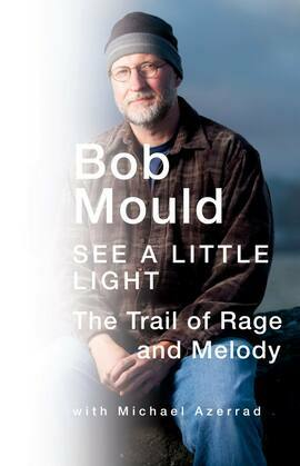 See a Little Light: The Trail of Rage and Melody