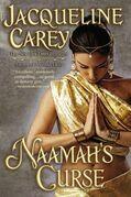 Naamah's Curse