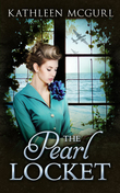 The Pearl Locket: A page-turning saga that will have you hooked