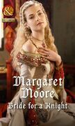 Bride for a Knight (Mills & Boon Historical)