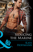 Seducing the Marine
