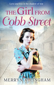 The Girl From Cobb Street