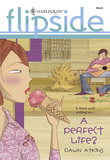 A Perfect Life? (Mills & Boon M&B)