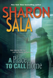 A Place To Call Home (Mills & Boon M&B)