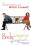 Body Language (Mills & Boon M&B)