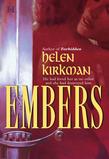 Embers (Mills & Boon M&B)