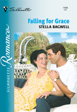 Falling For Grace (Mills & Boon Silhouette)