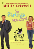 No Strings Attached (Mills & Boon M&B)