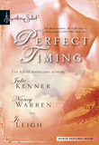 Perfect Timing: Those Were the Days / Pistols at Dawn / Time After Time (Mills & Boon Silhouette)