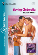 Saving Cinderella (Mills & Boon Silhouette)