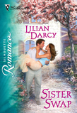 Sister Swap (Mills & Boon Silhouette)