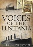 Voices of the Lusitania