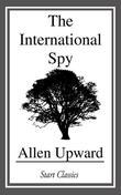 The International Spy