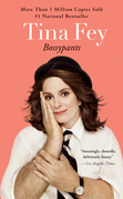 Tina Fey - Bossypants (Enhanced Edition)