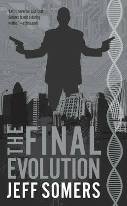The Final Evolution