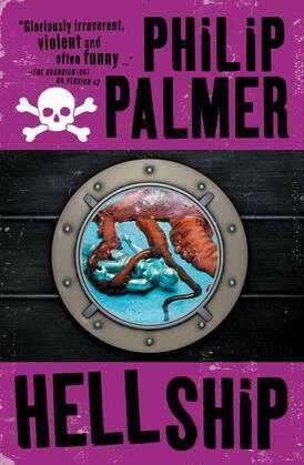 Hell Ship