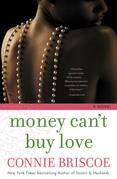 Money Can't Buy Love