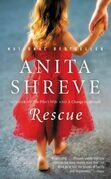 Anita Shreve - Rescue: A Novel
