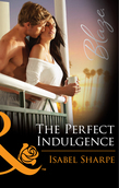 The Perfect Indulgence (Mills & Boon Blaze)
