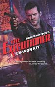 Dragon Key