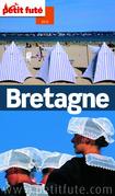 BRETAGNE 2015 (avec cartes, photos + avis des lecteurs)