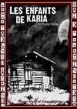 Les enfants de Karia
