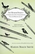 The Memoir Project: A Thoroughly Non-Standardized Text for Writing &amp; Life