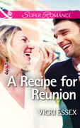 A Recipe for Reunion