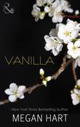 Vanilla (Mills & Boon Spice)