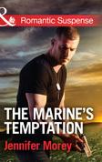 The Marine's Temptation