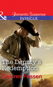The Deputy's Redemption