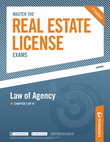 Master the Real Estate License Exam: Law of Agency - Chapter 3 of 14