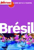 BRESIL 2015 (avec cartes, photos + avis des lecteurs)