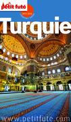 TURQUIE 2015 (avec cartes, photos + avis des lecteurs)