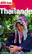 THAILANDE 2015 (avec cartes, photos + avis des lecteurs)
