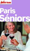 PARIS SENIORS 2015 (avec photos et avis des lecteurs)
