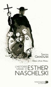 L'histoire vraie d'Esther Naschelski