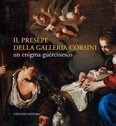 Il Presepe della Galleria Corsini