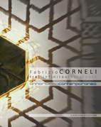 Fabrizio Corneli