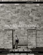 Paul Schmitthenner