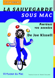 La sauvegarde sous Mac