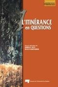 L'itinérance en questions