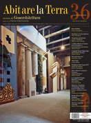 Abitare la Terra n.36/2014 - Dwelling on Earth