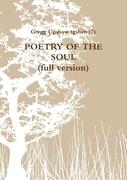 Poetry of the Soul: Full Version