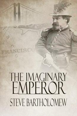The Imaginary Emperor