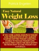 Easy Natural Weight Loss